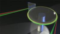 El termómetro más preciso del mundo no se basa en el mercurio, sino en la luz