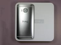 HTC One M9, prueba (con vídeo)