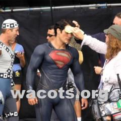 Foto 7 de 10 de la galería man-of-steel-nuevas-fotos-de-henry-cavill-como-superman en Espinof
