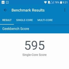 Foto 6 de 6 de la galería benchmarks-lg-x-power-2 en Xataka Android