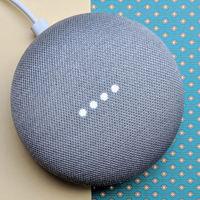 11 trucos poco conocidos para aprovechar al máximo tu altavoz Google Home