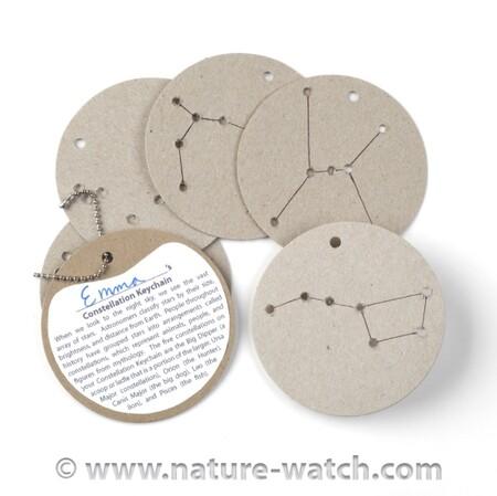 Manualidades Universo Espacio Exterior Luna Estrellas 7