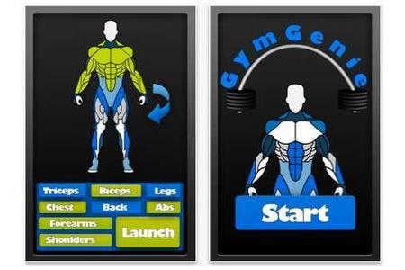 gym-genie-app.jpeg