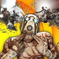 Borderlands 2 VR será exclusivo de PS VR al menos hasta mayo de 2019