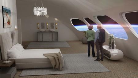 Von Braun Space Station Hotel Tim Alatorre Interview Gateway Foundation Dezeen 2364 Col 0 Copy 1233x700