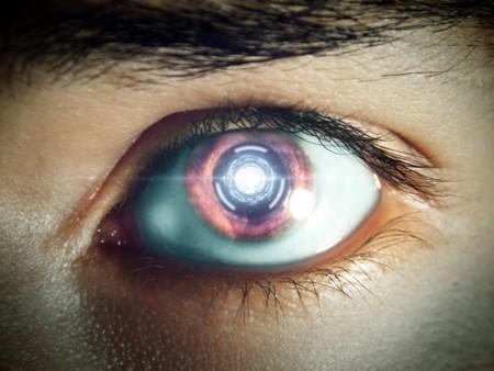Por Que Las Tecnologicas Pagan Tan Pocos Impuestos En Espana Y Que Se Puede Hacer Para Remediarlo 6