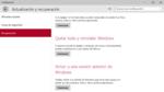 ¿No te gusta Windows 10? tranquilo, desinstalarlo será más fácil que nunca