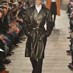 Foto 6 de 10 de la galería raf-simons-primavera-verano-2010-en-la-semana-de-la-moda-de-paris en Trendencias Hombre