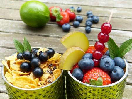 Fruits 2546119 1920