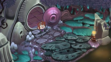The Little Acre y Stealth Bastard Deluxe entre los juegos para descargar gratis con Twitch Prime en mayo