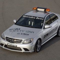 el-safety-car-del-dtm-mercedes-c-63-amg