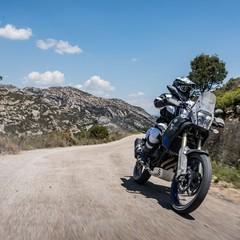 Foto 9 de 53 de la galería yamaha-xtz700-tenere-2019-prueba en Motorpasion Moto