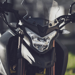 Foto 6 de 10 de la galería mitt-tk-125-2020 en Motorpasion Moto
