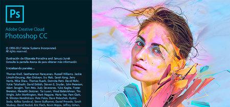 Lightroom CC, CC Classic y Photoshop CC: toma de contacto con el último software fotográfico de Adobe