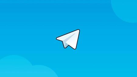 Telegram 8.0.1 incluye confirmaciones de lectura ampliadas para grupos y grabación de streamings de vídeo y audio