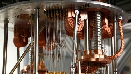 IBM tiene un nuevo hito en computación cuántica: un nuevo ordenador cuántico de 53 qubits, el más grande y potente a la fecha