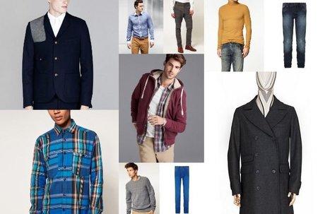 Las prendas de moda que desearemos estas navidades. Especial <em>low cost</em> (II)
