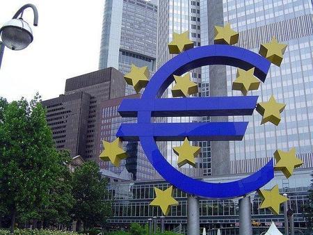 Bancos no quieren prestar lo suficiente, según el BCE