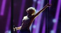 Elige a la mejor vestida de la Gala de Eurovisión 2009