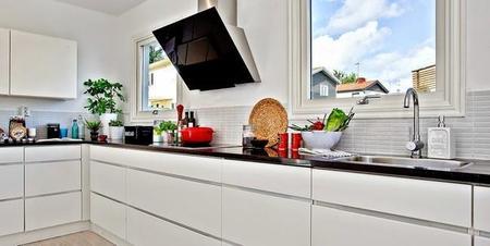 boho-deco-chic-cocina-blanca.jpg