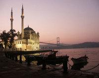 Curiosidades de Turquía
