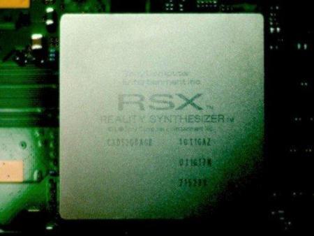 Un nuevo modelo de PS3 Slim aterriza en el mercado