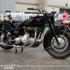 Foto 32 de 35 de la galería mulafest-2014-exposicion-de-motos-clasicas en Motorpasion Moto
