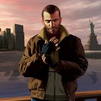 Rockstar explica por qué han eliminado 'GTA IV' de Steam