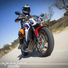 Foto 15 de 16 de la galería suomy-sr-sport en Motorpasion Moto