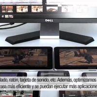 Play Everywhere, la nueva plataforma española de videojuegos en la nube