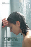 'La herida', tráiler y póster del debut de Fernando Franco