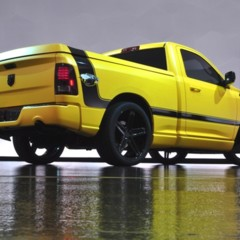 dodge-ram-rumble-bee