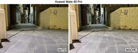 Huawe Mate 40 Pro
