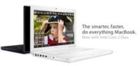 [Encuesta 2006] Mejor Mac del año: MacBook C2D