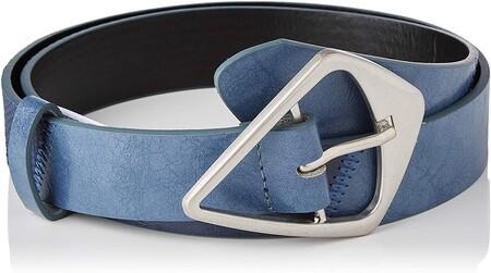 Cinturon2