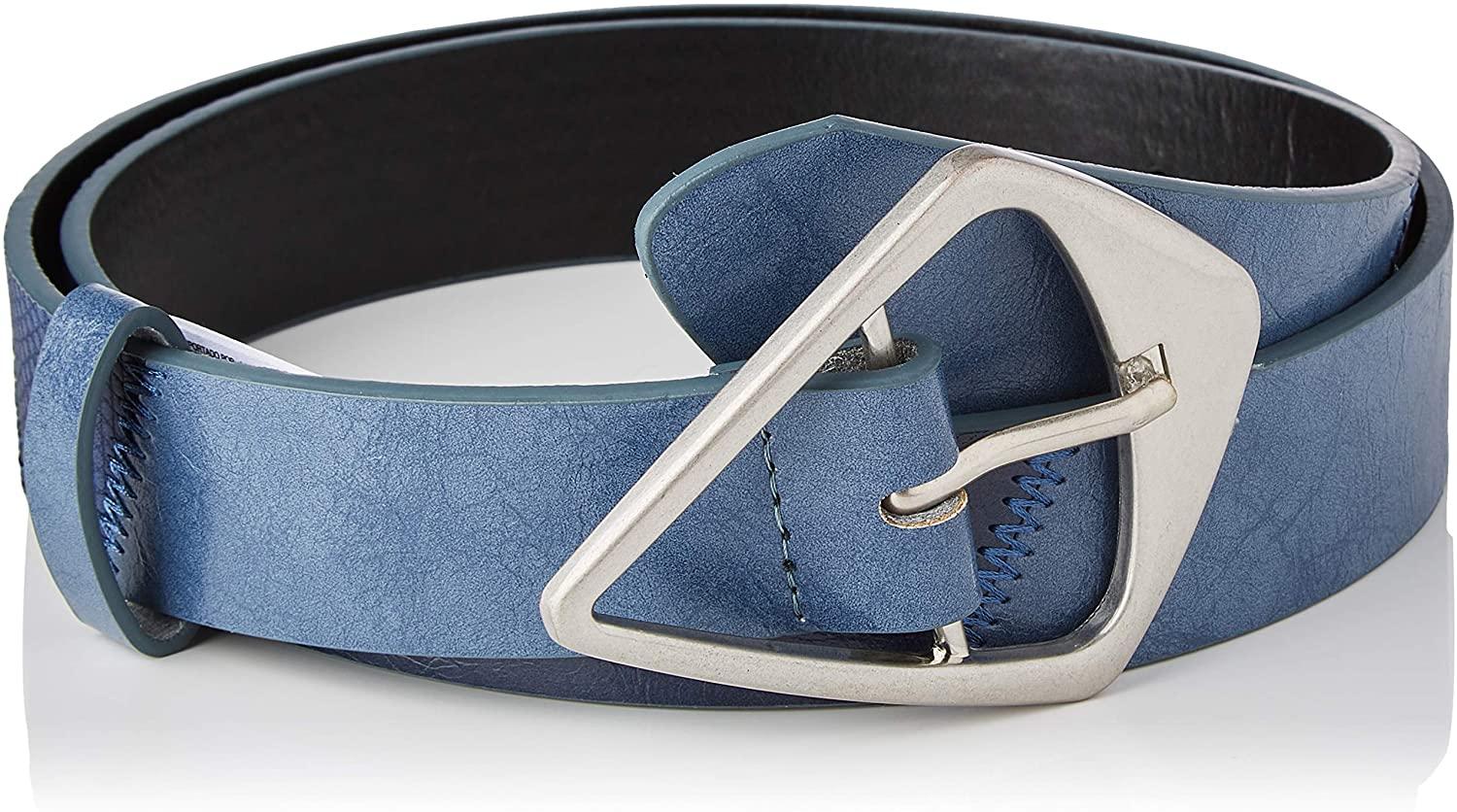 Desigual Belt_AVA Cinturón para Mujer