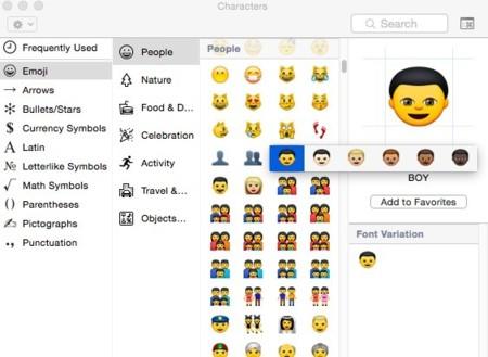 10 10 3 Emoji