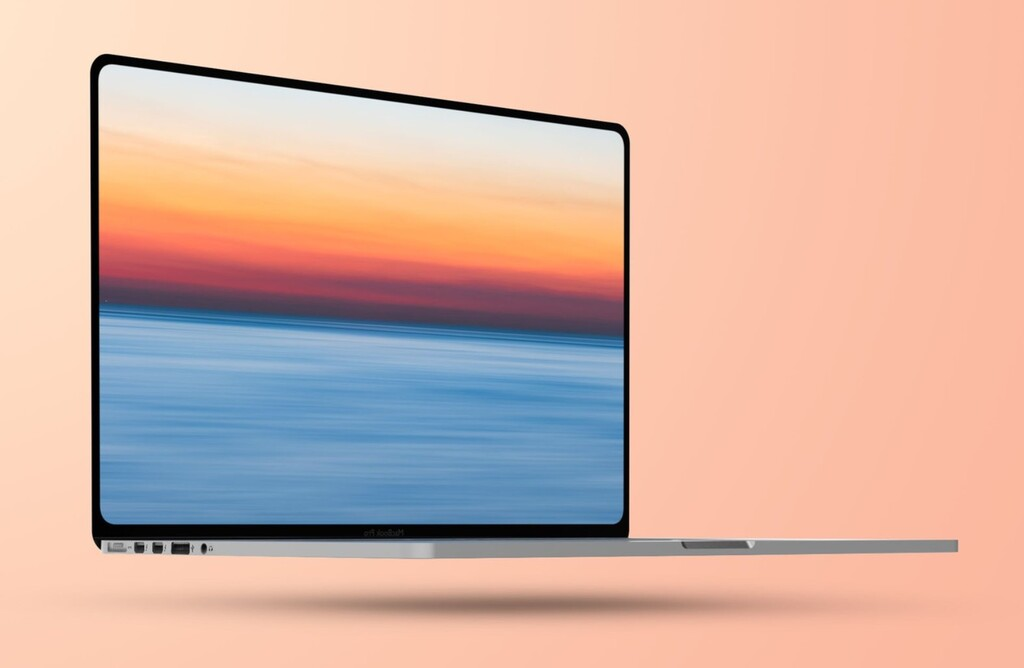 Apple prepara un nuevo MacBook Air que plantea la vuelta de MagSafe, pero quizás eso no sea tan buena idea