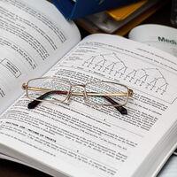 El Gobierno aclara el fin de la opción de tributación conjunta, está todavía en estudio