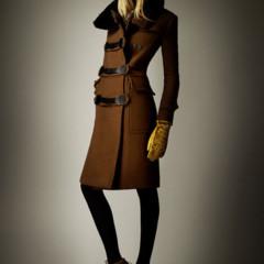 Foto 3 de 15 de la galería burberry-prorsum-pre-fall-2012-el-perfecto-gusto-ingles en Trendencias