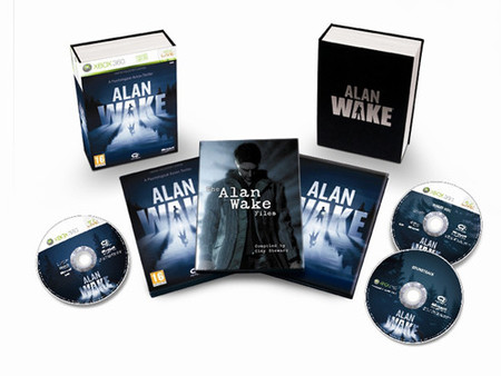 alan-wake-ed-special-03.jpg