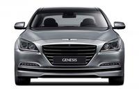 Hyundai apuesta por un coche que pueda frenar para evitar infracciones por exceso de velocidad
