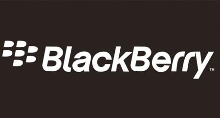 BlackBerry estaría presentando sus dos nuevos teléfonos Android a partir de julio próximo