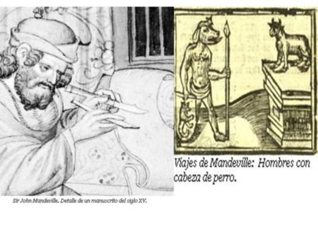Mandeville 1