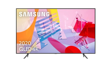 Samsung 81ycevkl8wl Ac Sl1500