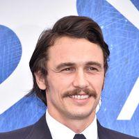 Famosos con bigote para inspirarnos este Movember