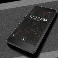 El Blackphone 2 llegará en septiembre, nueva apuesta por la privacidad en tu móvil