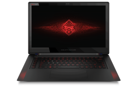 Hp Omen Front Resized 0