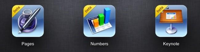 iwork icloud beta apple web