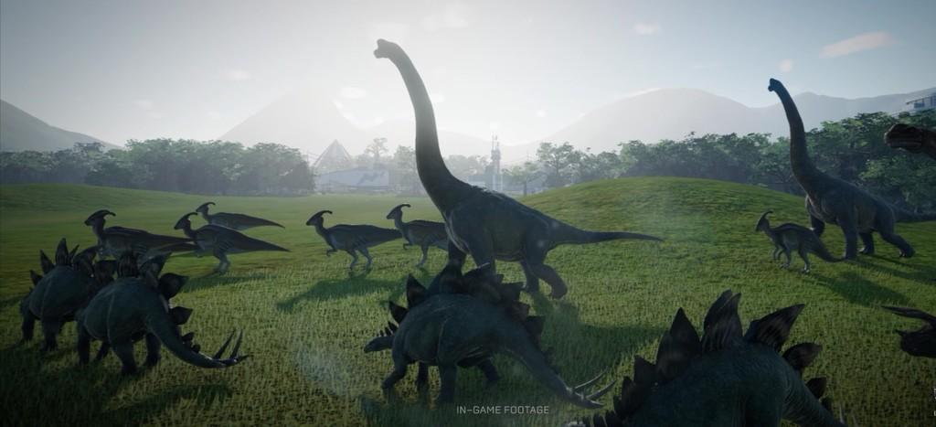 jurassic-world-evolution-impresiones-dinos